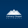 Calvary Chapel Northwest Podcast